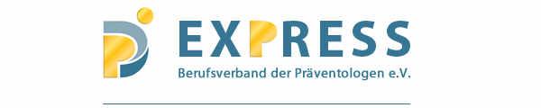Logo Berufsverband der Präventologen e.V.