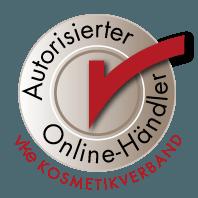 Wir sind autorisierter Onlinehändler!