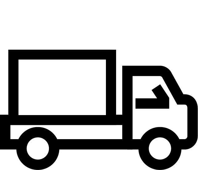 Expresslieferung von MFZ Industrietorantrieb und Zubehöre