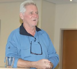 Bernd Gard