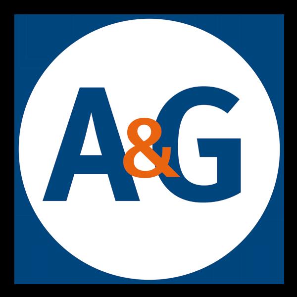 """Logo des Kongresses """"Armut und Gesundheit"""""""