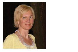 Doris Völkl, Präventologin in der Oberpfalz
