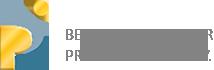 Logo Berufsverband der Präventologen